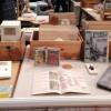 Aventuras literarias: la vuelta a la literatura en 80 mundos