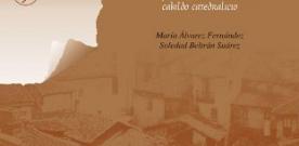 Vivienda, gestión y mercado inmobiliarios en Oviedo en el tránsito de la Edad Media a la modernidad