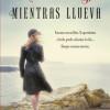 Teresa Viejo presenta su novela 'Mientras llueva' rodeada de misterio