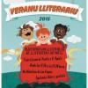 Veranu Lliterariu 2015 en Corvera
