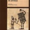 Dos publicaciones alrededor de la exposición 'Chocolate y publicidad en Asturias' del Muséu del Pueblu d'Asturies