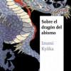 Sobre el dragón del abismo