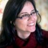 """Elena Marqués Núñez gana el XVII Certamen Literario """"Villa de Navia"""" 2015"""