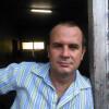 """Luis Lexandel Pita gana el XIV Certamen Poético """"Ramón de Campoamor"""" 2015"""
