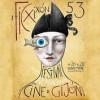 El Festival Internacional de Cine de Gijón: presentaciones y firmas de libros