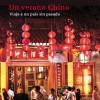 Presentación de 'Un verano chino', de Javier Reverte