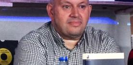 Cincoxcinco= Fernando Menéndez