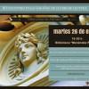 III Encuentro italo-español de clubes de lectura en la Biblioteca de Castropol