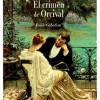 El crimen de Orcival