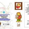 XIV Concurso de Marcapáginas de la Biblioteca de Grau