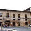 """Biblioteca de Asturias """"Ramón Pérez de Ayala"""""""