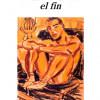 Presentación de 'Érase una vez el fin' de Pablo Rivero
