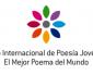 La poeta asturiana Dalia Alonso Secades obtiene el VII Premio Internacional de Poesía Jovellanos, El Mejor Poema del Mundo