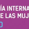 Día Internacional de la Mujer: Actividades en la Red de Bibliotecas de Oviedo