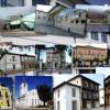 Las bibliotecas públicas asturianas en 2015