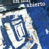 Presentación de 'En mar abierto' y 'Naiyiria' de Eduardo Romero