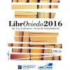 LibrOviedo 2016
