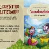 Alcuentru lliterariu: 'Samalandrán' (Factoría Cultural d'Avilés)