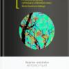 Presentación de 'Sujetos omitidos' de Antonio Pilar