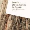 Convocado el Premio Emilio Alarcos de Poesía 2016