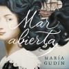 Presentación de 'Mar abierta', de María Gudín