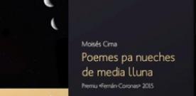 Poemes pa nueches de media lluna