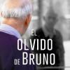 Edgar Borges presenta en Asturias 'El olvido de Bruno'