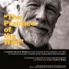 Encuentro con Nacho Fernández Rocafort sobre la Generación Beat