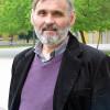 Xulio Arbesú gana'l Premiu Xosefa Xovellanos de novela n'asturianu