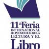 Arranca con presencia asturiana la Feria del Libro de San José de Mayo (Uruguay)