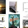 Presentaciones en la librería La Buena Letra