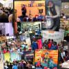 Diez bibliotecas asturianas premiadas en la XVII Campaña de Animación a la Lectura María Moliner