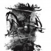 Presentación de 'La prisión transparente', de Antonio Gamoneda