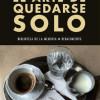 Presentación de 'El arte de quedarse solo' de José Luis García Martín