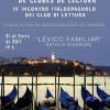 IV Encuentro de clubes de lectura en la Biblioteca de Castropol