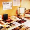 """""""Rastrillo del lector"""" en las bibliotecas de Navia"""
