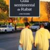 Ángeles González Álvarez presenta 'Un viaje sentimental a Rabat'