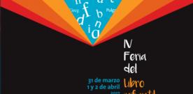 IV Feria del Libro Infantil y Juvenil de Gijón