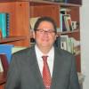 """Conferencia de Javier Rodríguez Pequeño en el ciclo """"Herederos de Verne"""""""