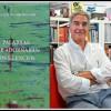 Agustín Alonso Biscaya presenta su poemario 'Palabras que adornaban los silencios'