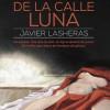 Presentación de 'Las mujeres de la calle Luna' de Javier Lasheras en la Biblioteca de Asturias