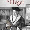 Francisco G.Orejas presenta el 'El calcetín de Hegel'