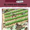 El vino de Cangas