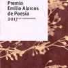 Convocado el Premio Emilio Alarcos de Poesía 2017