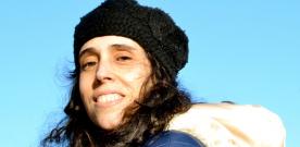 Cincoxcinco= Cristina García Marcos