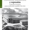 Francisco Erice presenta 'Militancia clandestina y represión'