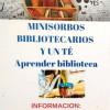 Minisorbos bibliotecarios