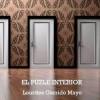 Presentación de 'El puzle interior' de Lourdes Garrido Mayo