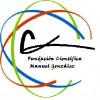 I Concurso de Relatos Cortos de la Fundación Científica Manuel González