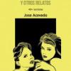 Presentación de 'Metamorfosis y otros relatos' de José Acevedo
